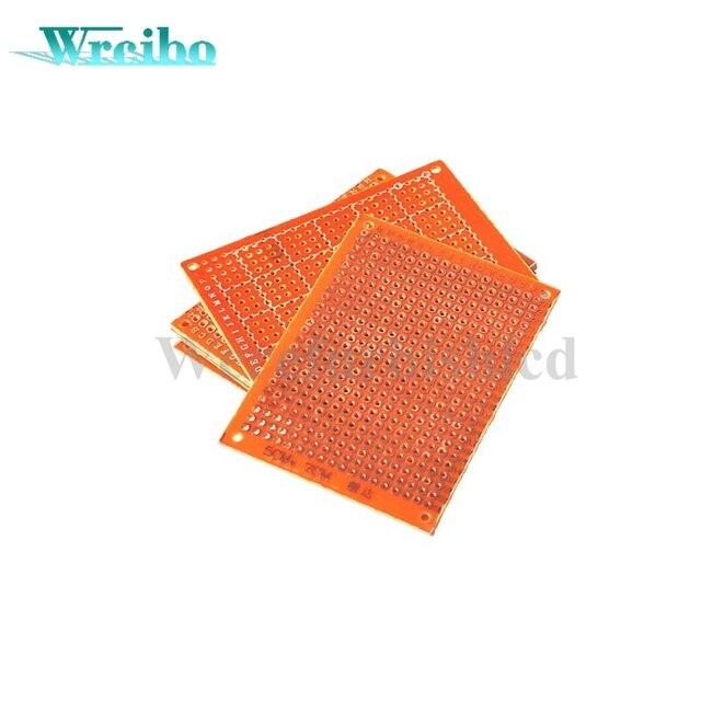 wrcibo solder learning board single sided copper foil glass fiber rh aliexpress com