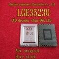 O envio gratuito de 1 pçs/lote LGE35230 LGE35230 original novo