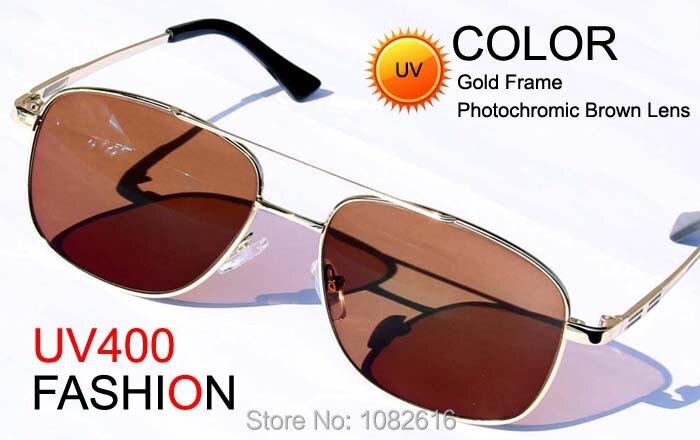 1030-gold-borwn-1000