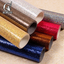 Modern Chunky Glitter High Quality Sparkly Wallpaper For Living Room Bedroom Wallcovering Home Decor