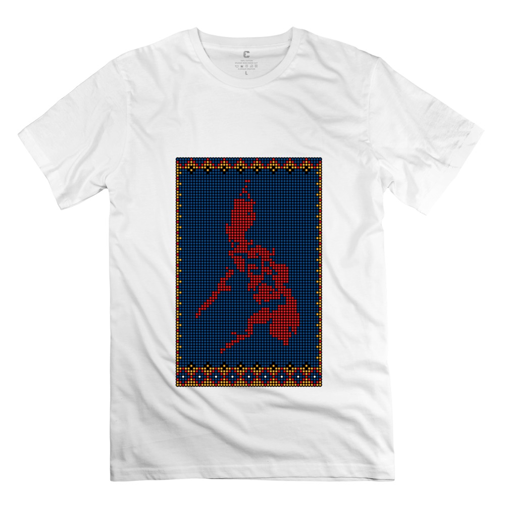 Shirt design for man 2017 - Stay Modern Philippine Map Men T Shirt 2017 New Style Man Screw Neck T Shirts Shoes