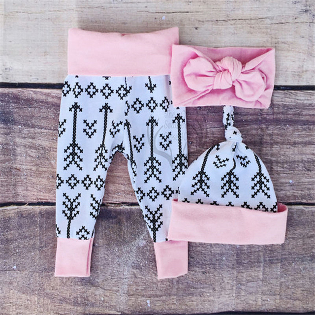 Daddy's Other Chick 4pcs Sets