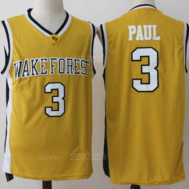aliexpress college jerseys