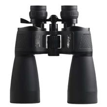 BIJIA 10-180X90 long range zoom hunting Telescope professional binoculars high definition living waterproof все цены