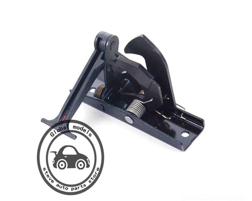 フードラッチフード安全フックラッチキットハンドル春メルセデスベンツ W220 S280 S320 S350 S400 S430 S500 S600 s55 A2208800464