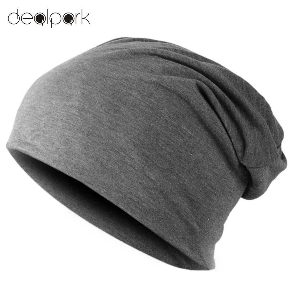 Pink Geometric Polygon Paper-Folded Unicorn Unisex Fashion Knitted Hat Luxury Hip-Hop Cap