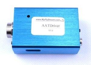 Image 2 - AAT Driver V5 pour système MFD AAT livraison gratuite