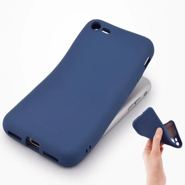 check out 5a2dc 9f982 Soft Feeling Jelly Matt Rubber Case for VIVO X9 X9S Y69 Y67 Y55 Y53 Y51 Y21  PLUS MOLAN CANO HANA PHONE COVER FACTORY WHOLESALE