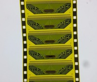 nt39547h-c1277a-new-tab-cof-module