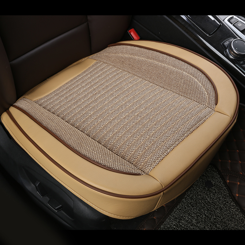 Car seat cover auto seat covers for Jeep Limited compass liberty Cherokee peugeot 206 301 307 308 408 508 2008 3008 Car Cushion custom car floor mats for peugeot all model 307 206 308 308s 407 207 406 408 301 508 2008 3008 4008 auto accessories car styling