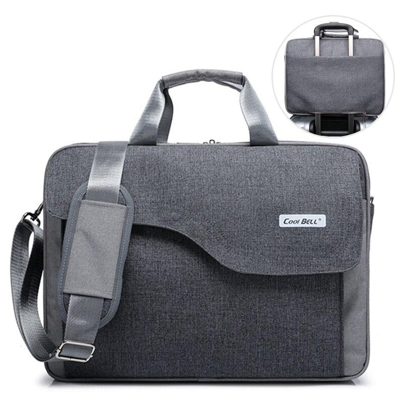 Men Briefcases Business Laptop Suitcase Zipper Crossbody Bags Notebook Handbags Case Nylon Male Messenger Shoulder Bag XA199ZCMen Briefcases Business Laptop Suitcase Zipper Crossbody Bags Notebook Handbags Case Nylon Male Messenger Shoulder Bag XA199ZC