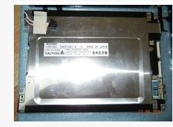 100%New and original  In stock   LM8V302   1 year warranty 1 year warranty in stock 100