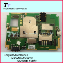 Original used work well For lenovo K860i mainboard motherboard board card fee Free shipping