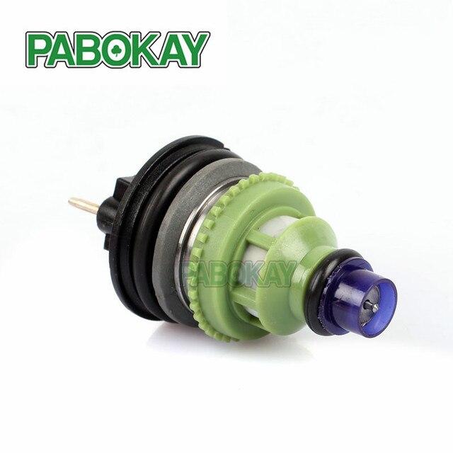 Injecteur de carburant de haute qualité 0280150661-195500 | Pour SUZUKI SWIFT Jeep