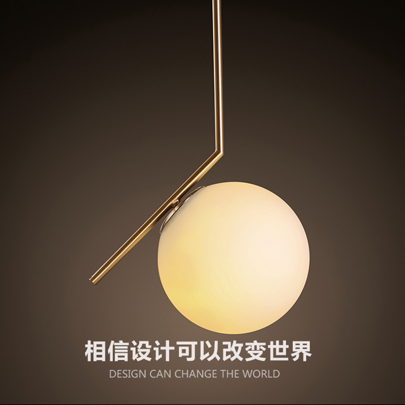 modern led pendant lights for dining room Restaurant Coffee Bedroom pendant lamp lamparas colgantes suspension hanging lamps loft dining room pendant lamps modern restaurant ceiling lamp coffee bedroom living room pendant lights e27 led home decor