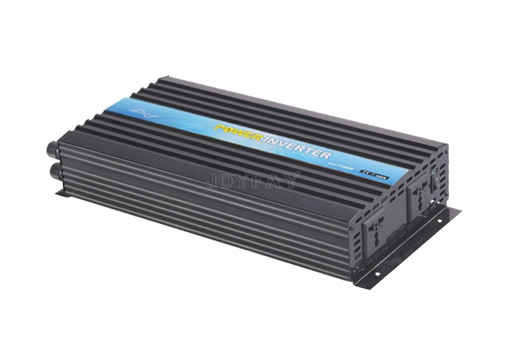 High Quality 1500W Pure Sine Wave DC 48V to AC 110 V 50 Hz Power Inverter Fash Shipping new 7 inch replacement lcd display screen for oysters t72ms 3g 1024 600 tablet pc free shipping