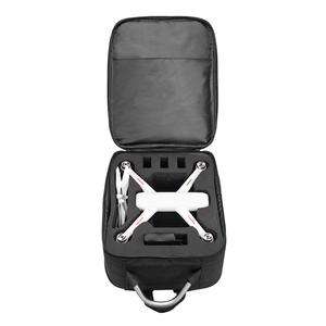 Image 3 - Waterproof Storage Bag Drone Bag For Xiaomi A3/FIMI Drone Case Accessories for Xiaomi A3/FIMI Drone Remote Control Carrying Case