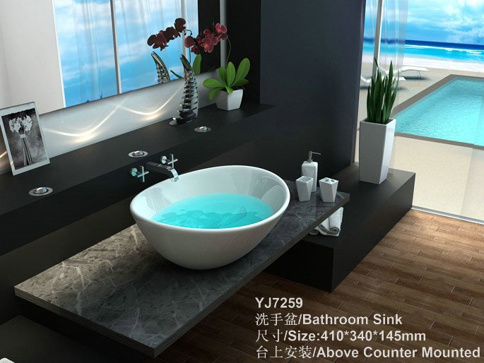 sanitary ware bathroom sink vessel sinks sinksin bathroom sinks from home improvement on alibaba group