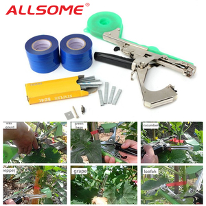 ALLSOME Garden Tool Plant Tyin