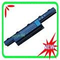 Batería de 6 Celdas para Acer eMachines D442 D640 D730 D728 D732 D732ZG E442 E529 E530 E640G E642G Portátil