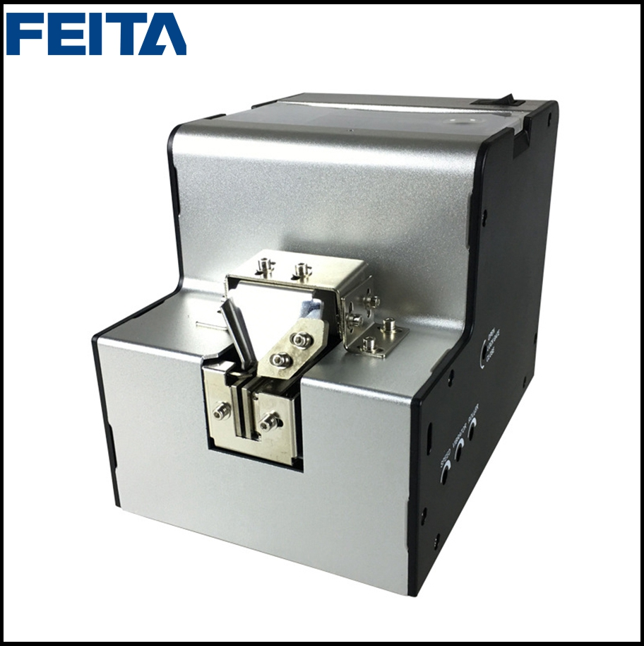 FEITA FT-900 High Efficient Automatic Screw Feeder Adjustable Auto Screw Conveyor Dispenser Machine brand new smt yamaha feeder ft 8 2mm feeder used in pick and place machine