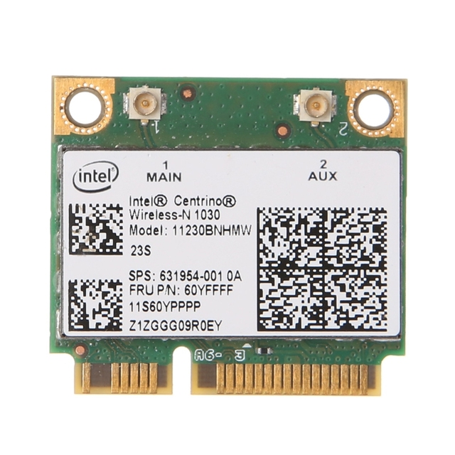 WIRELESS N 1030 DRIVERS FOR WINDOWS
