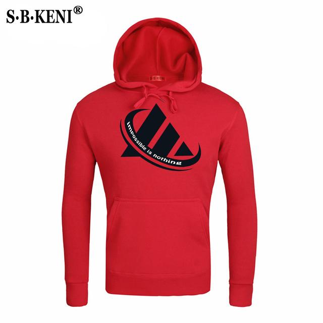 Lil peep New harajuku hoodies sudaderas para hombre Hoodie riverdale hoodie men streetwear juventus ADIDI hoodie hip hop