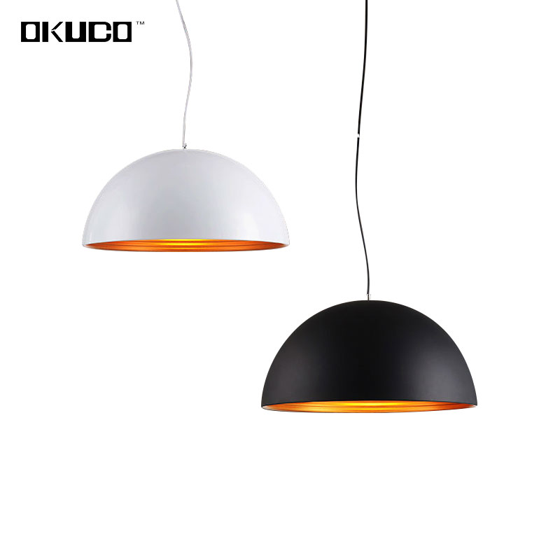 Vintage Pendant Lights Fixtures For Dining Room Bedroom Black Lampshade Suspension Hanging Lamp Coffee Restaurant Decorated a1 master bedroom living room lamp crystal pendant lights dining room lamp european style dual use fashion pendant lamps