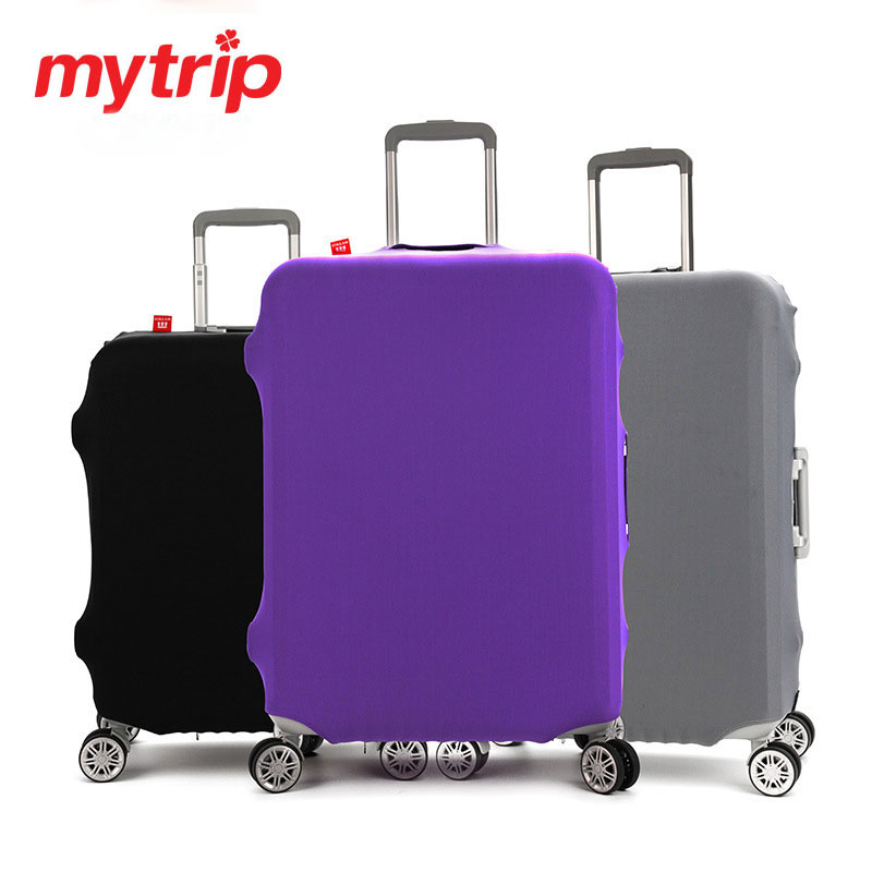 Online Get Cheap Luggage Case -Aliexpress.com | Alibaba Group