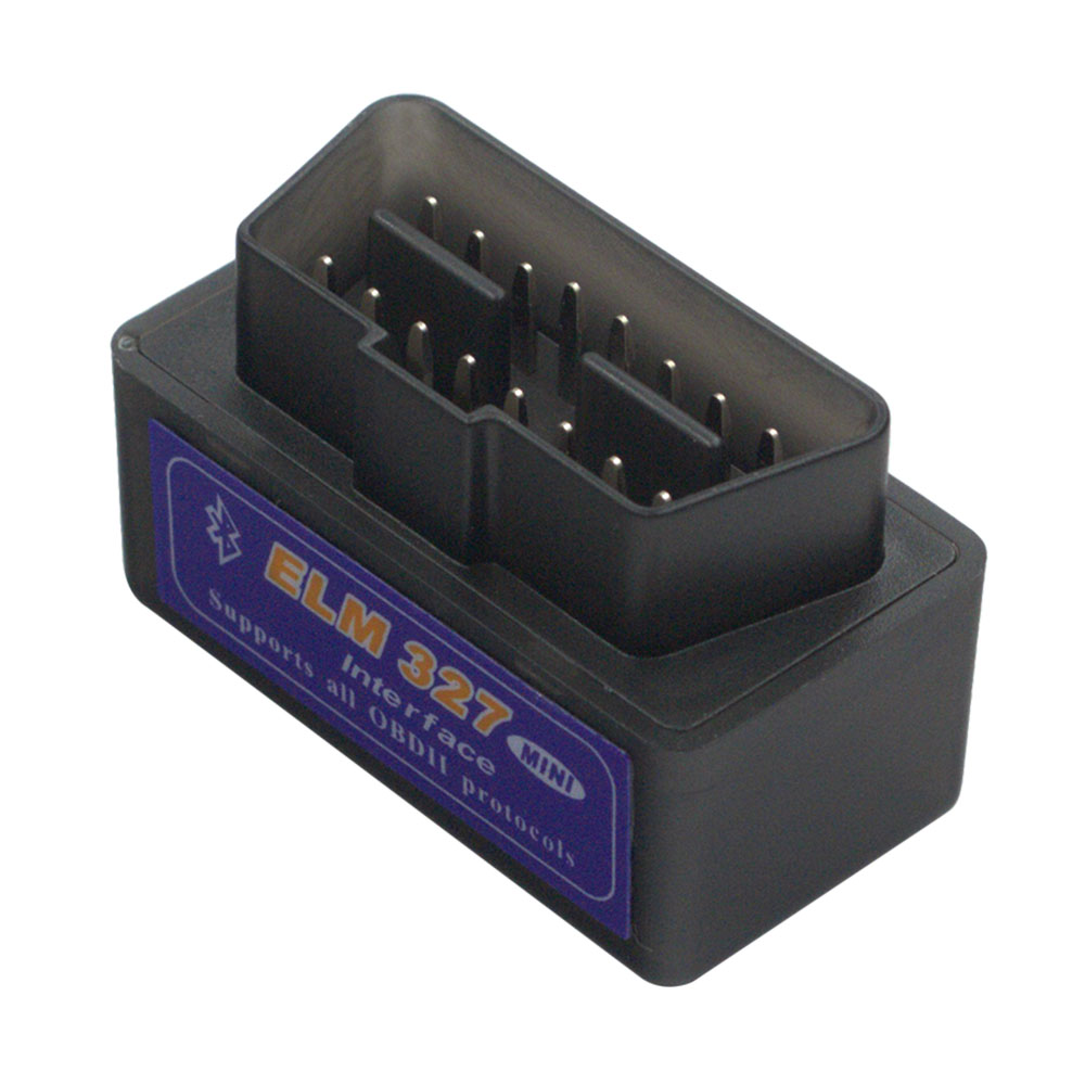 HTB1p9GULZfpK1RjSZFOq6y6nFXak Newly Elm327 Pic18f25k80 Bluetooth V1.5 Auto Scanner 2 Layer Pcb Elm 327 25k80 Obdii Diagnostic Scanner Hardware 1.5 Andorid Pc