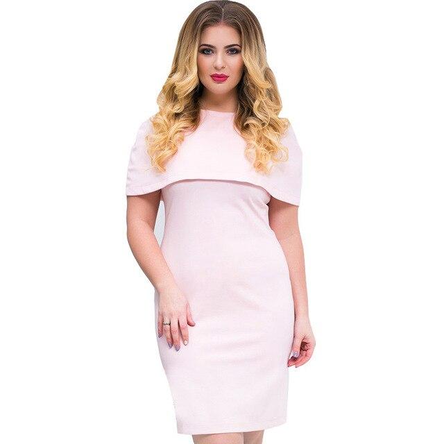 Aliexpress.com : Buy Women Dresses Big Size Fashion Casual