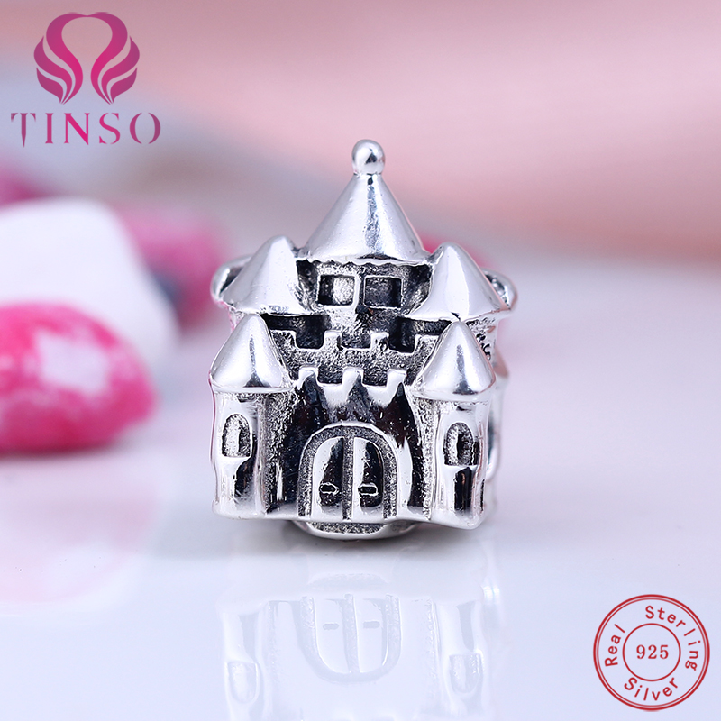 popular castle pandora-buy cheap castle pandora lots from china