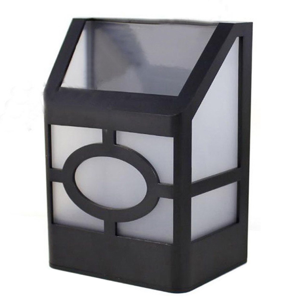Compare Prices on Light Garden- Online Shopping/Buy Low Price ...