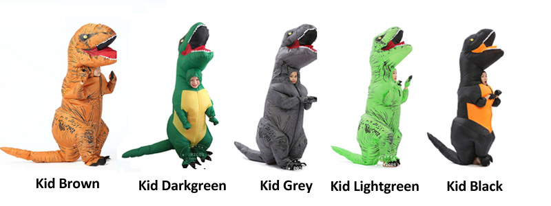 inflatable-dinosaur-costume-for-kid