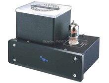 YAQIN SD-CD1 6N1 Tube Signal Mets Tampon pour Lecteur CD amplificateur