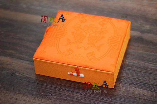 Buy orange ring box and get free shipping on AliExpresscom