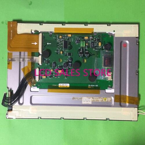 UG80J06A UG-80J06-WCDT4-A   LCD SCREEN DISPLAY ORIGINALUG80J06A UG-80J06-WCDT4-A   LCD SCREEN DISPLAY ORIGINAL