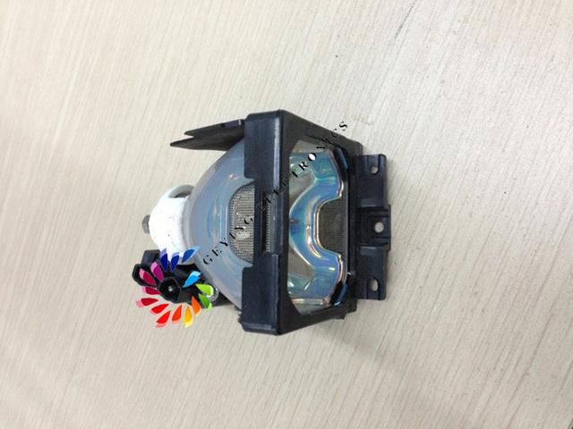 Envío gratis proyector VPL CX11 utilizar nuevo reemplazo original del proyector del bulbo de lámpara OBH / OWH LMP-C160