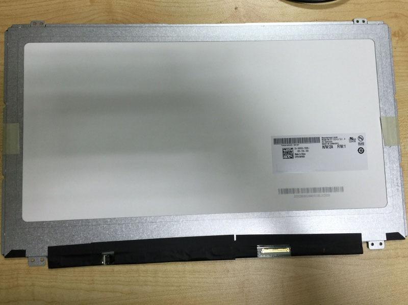 все цены на B156HAT01.0 with Touch Digitizer AU Optronics LED LCD Laptop Screen FHD 1920*1080 eDP 30pin Original New онлайн