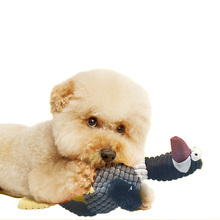 Funny Chicken Toy For Dogs
