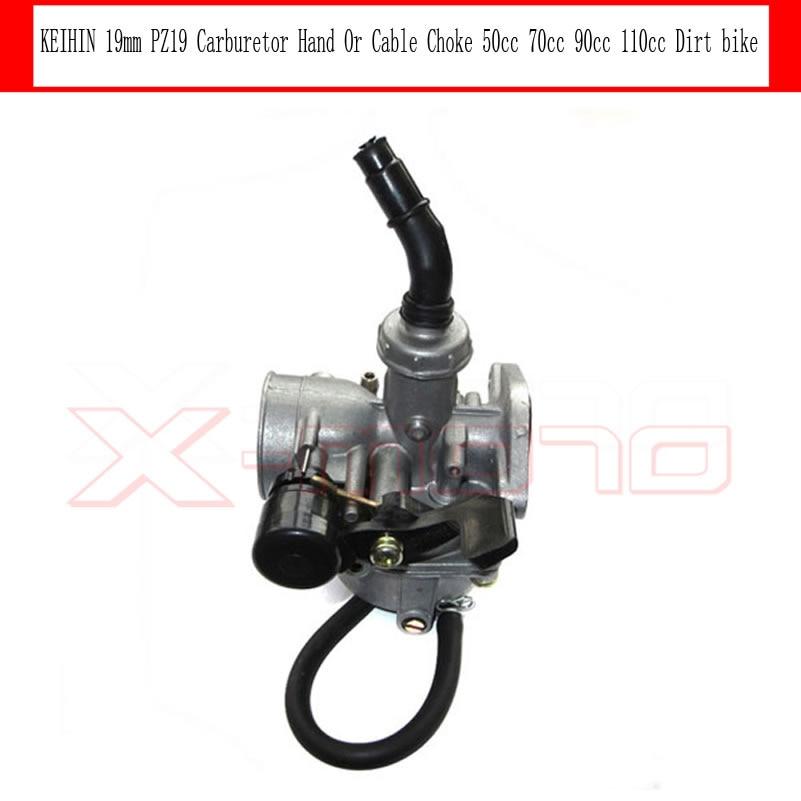 kf 19mm carburetor manual