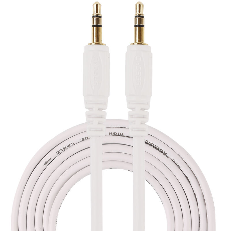 3.5mm male to male audio cable (1)