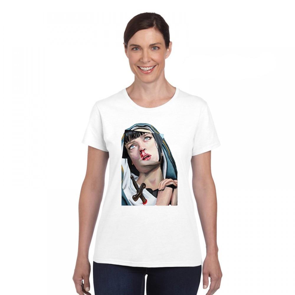 filme-pulp-fiction-mia-mia-wallace-wallace-t-shirt-verao-mulheres-virgem-maria-t-shirt-quentin-font-b-tarantino-b-font-causla-feminino-top-tees