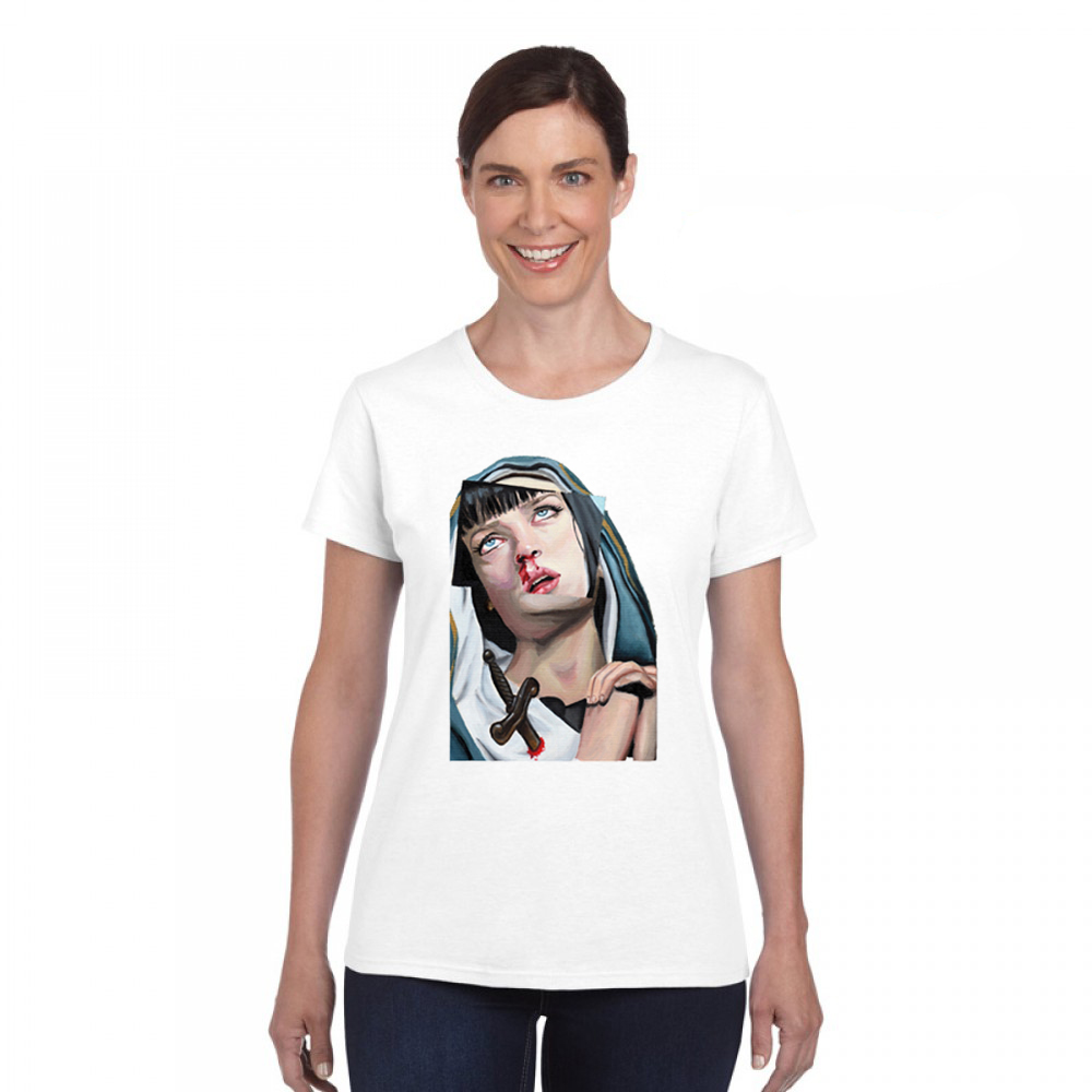 movie-pulp-fiction-mia-wallace-t-shirt-women-summer-virgin-mary-mia-wallace-t-shirt-causla-female-quentin-font-b-tarantino-b-font-top-tees