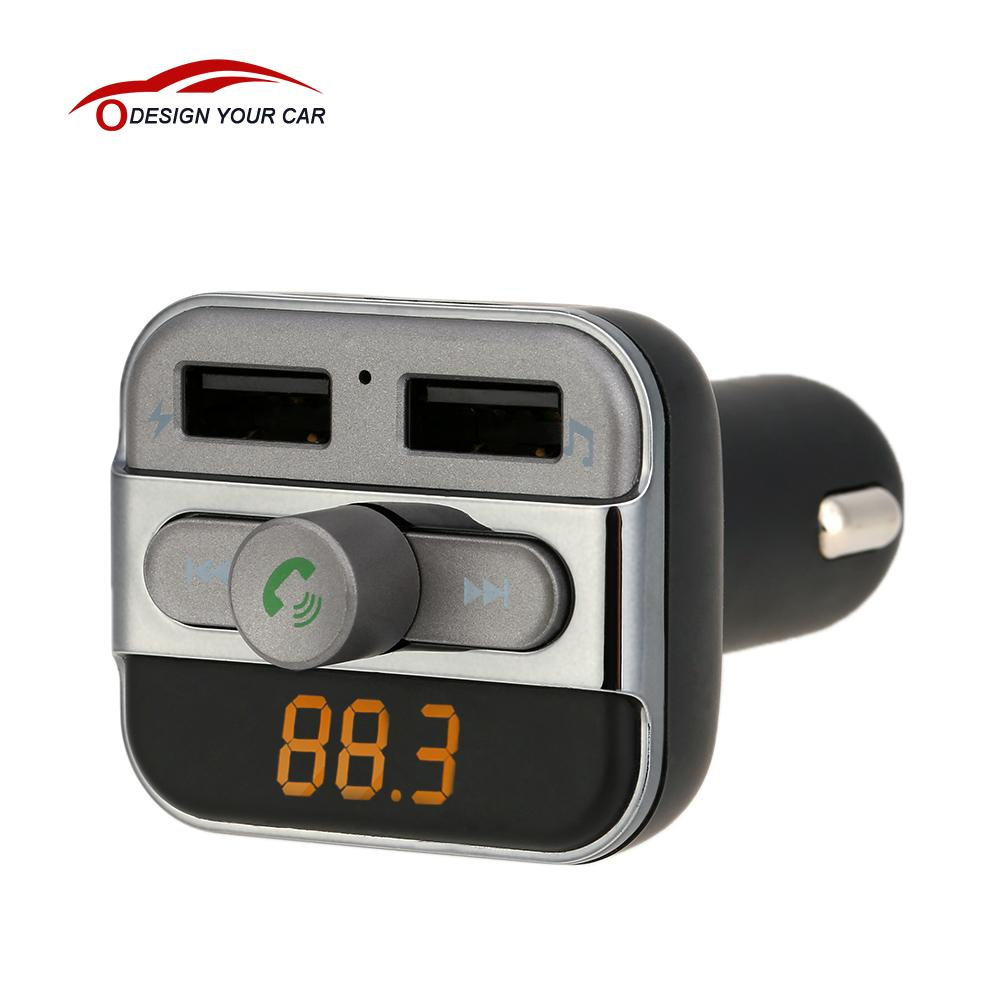 cheapest bluetooth car kits mp3 player with tf card slot. Black Bedroom Furniture Sets. Home Design Ideas