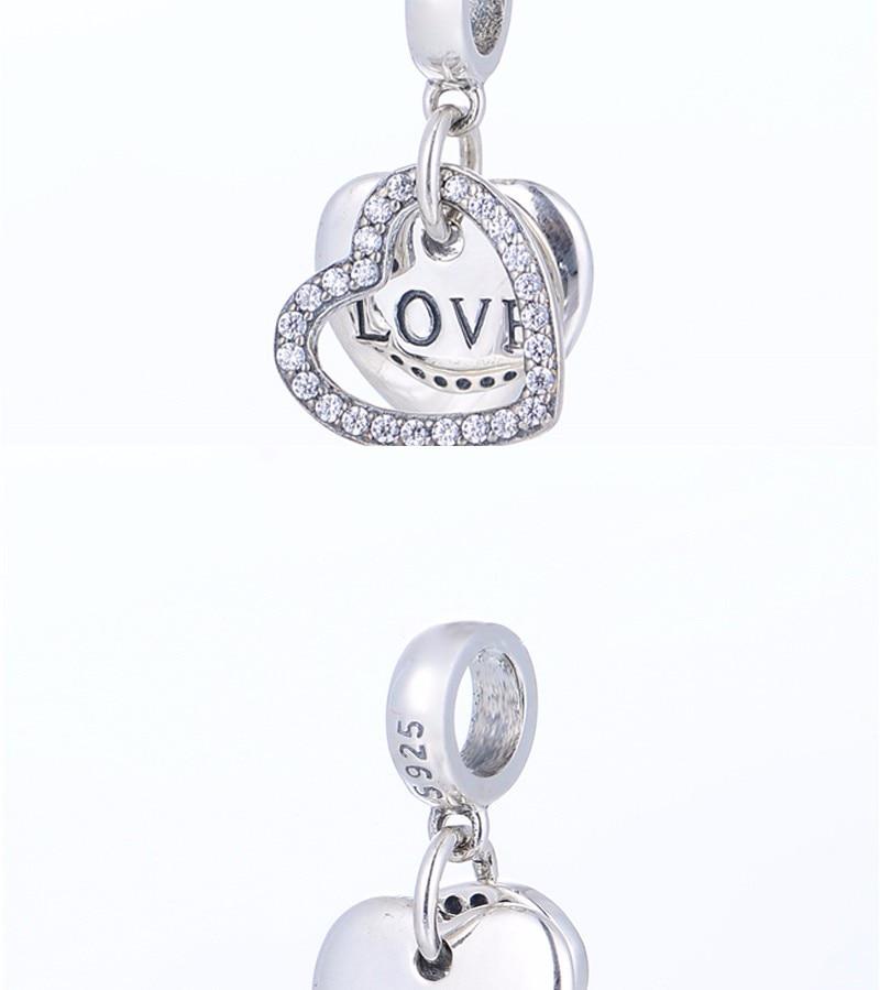 Schmuck & Zubehör Kpop Resizable Ring Neue Gold Farbe Kreis Pattern-8 Modeschmuck Großhandel Frauen Trendy Hochzeits-bänder Mit Geschenk-box R202