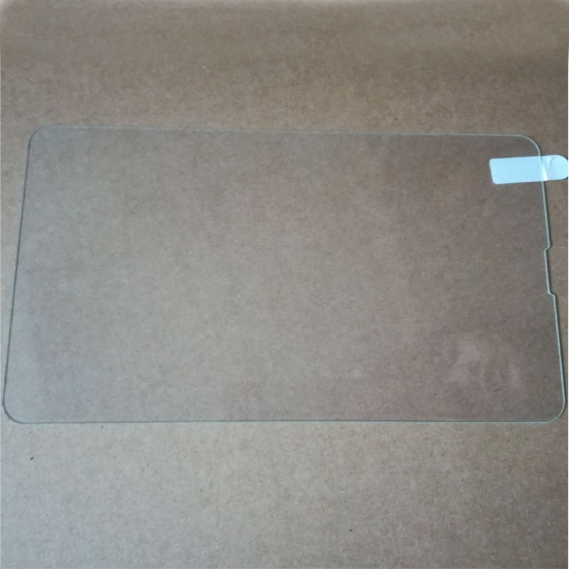 Myslc 9H Surface Hardness tempered Glass Film for Digma Plane 7.12 3G 7 inch tablet protective glass film