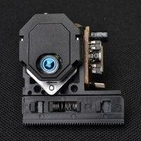 New Optical Laser Lens Pickup For SEGA CD Model 1 Lasereinheit