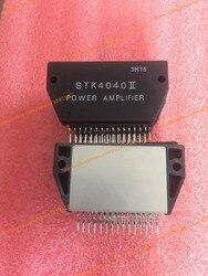 Darmowa wysyłka nowy STK4040II moduł