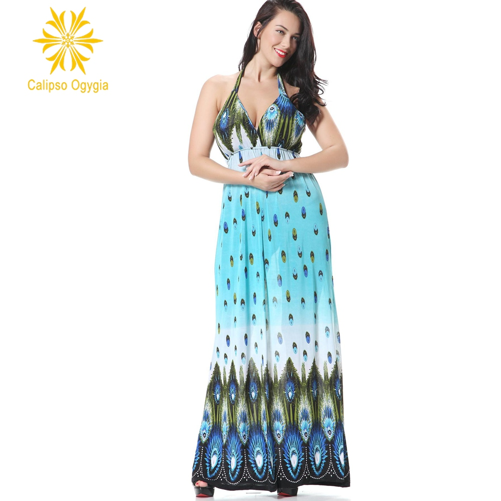 Buy prom peacock dress and get free shipping on AliExpress.com